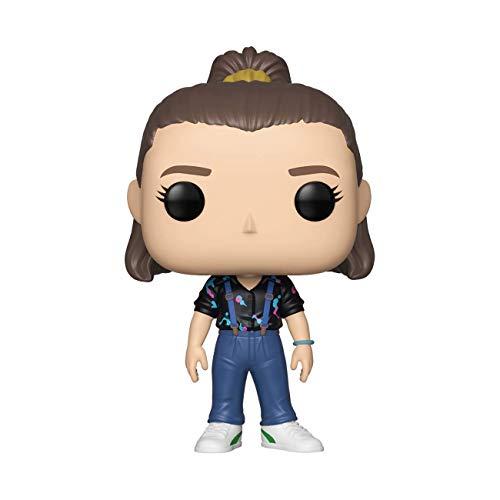 Billie Eilish Funko Pop Figuras Pop 2021